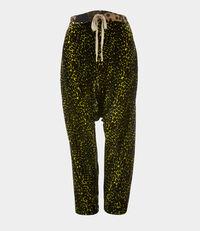 Ela Tracksuit Pants