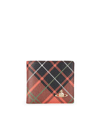 Derby Wallet With Coin Pocket 51010009 Charlotte