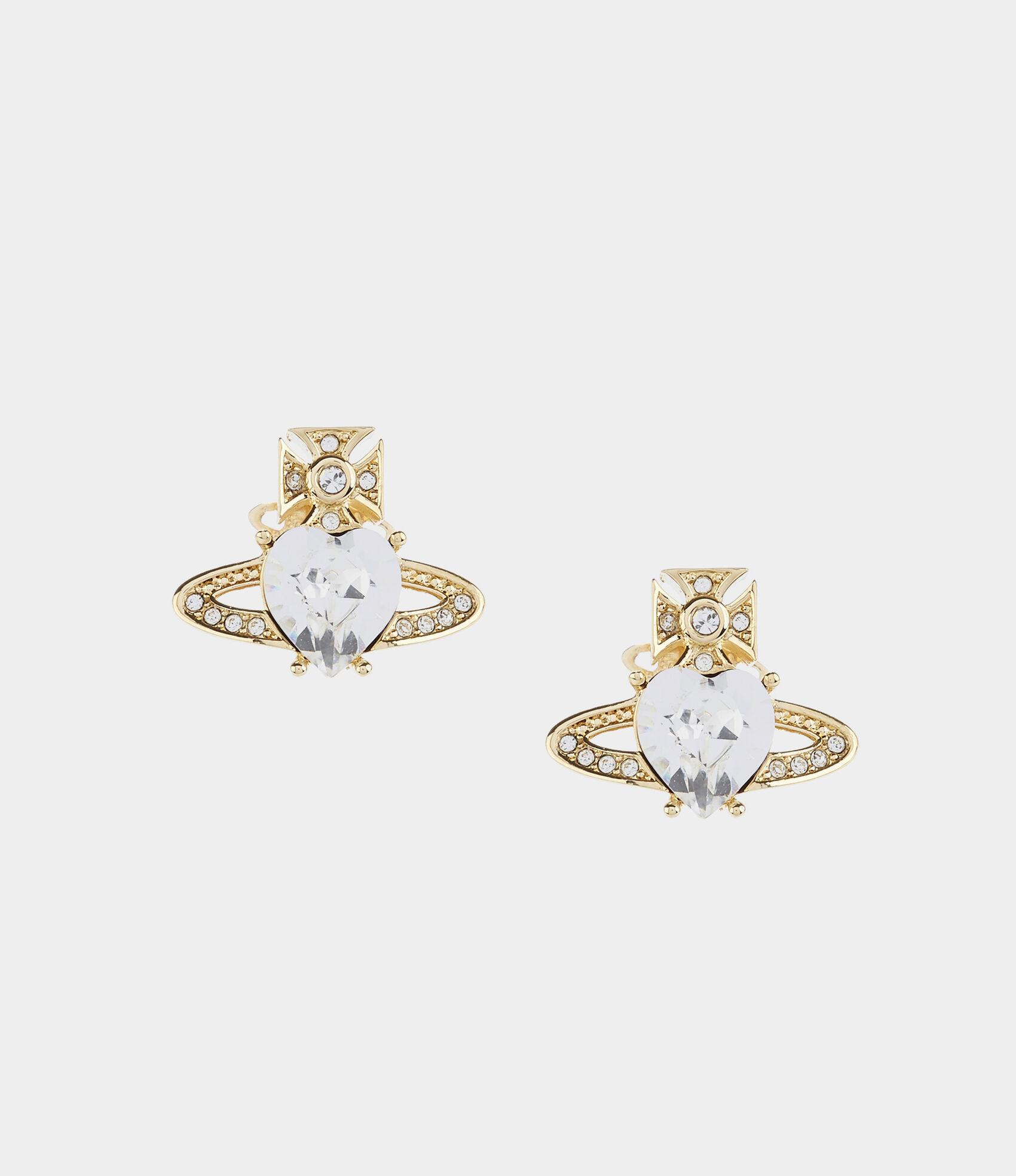 8fedf5338 Vivienne Westwood Earrings | Women's Jewellery | Vivienne ...