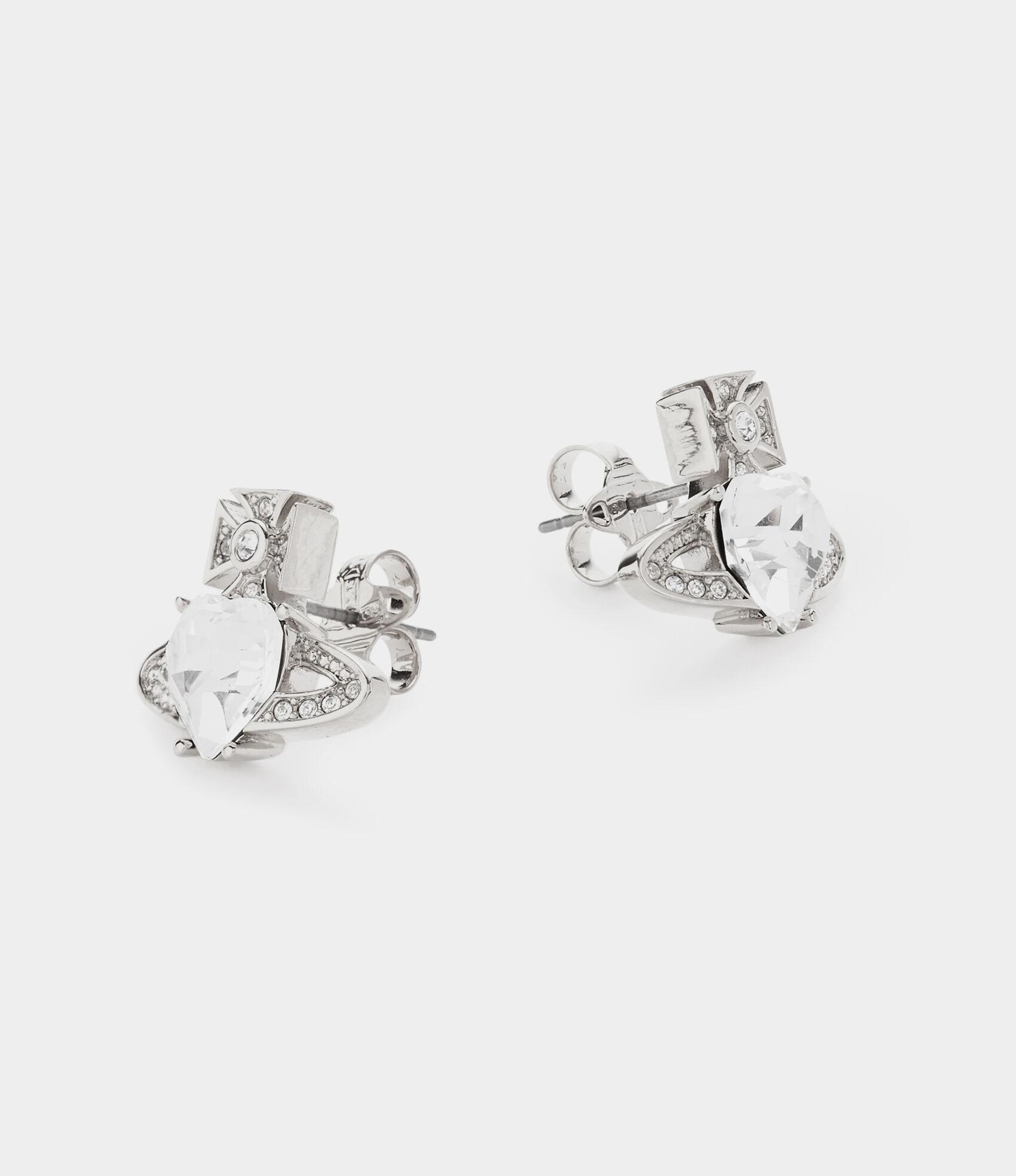 66680dd5c Vivienne Westwood Earrings | Women's Jewellery | Vivienne Westwood - Ariella  Earrings