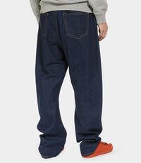 O Jeans Blue Denim
