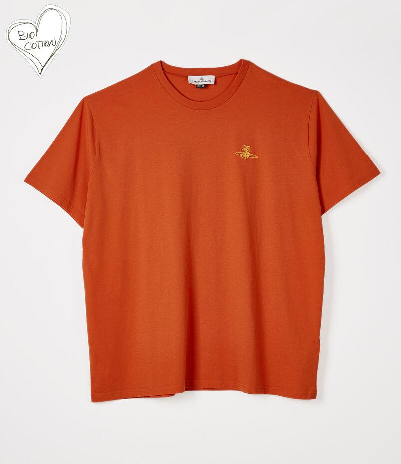 086d64ff Designer Men's Clothing | Menswear | Vivienne Westwood