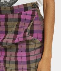 Alcoholic Skirt