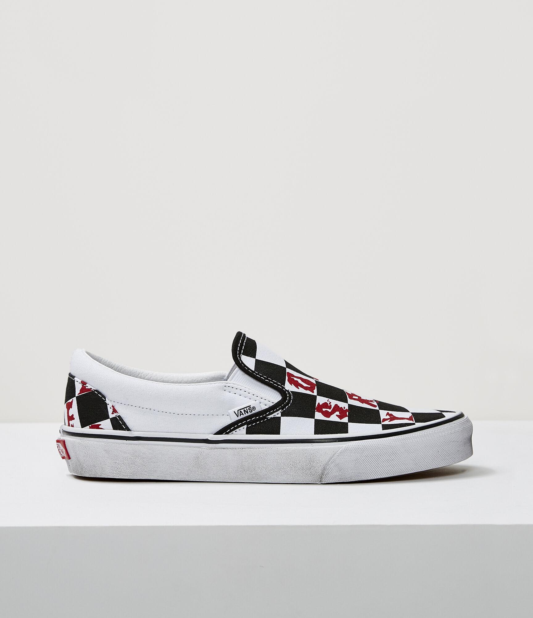 Vivienne Westwood Shoes   Trainers