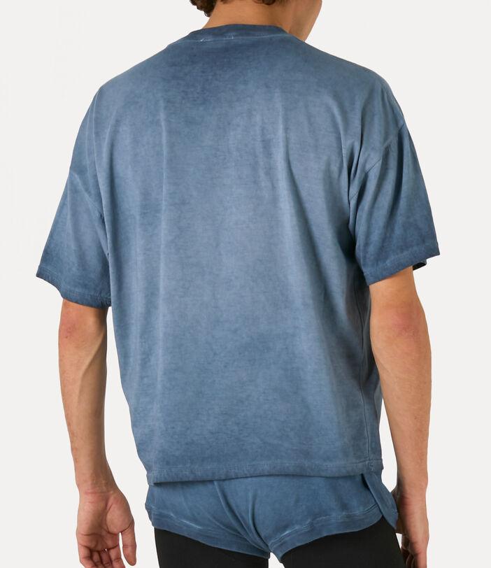 Andreas T-Shirt 4