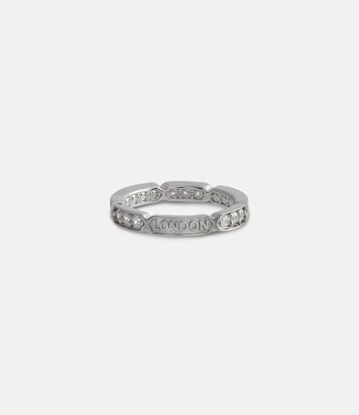 Thetis Ring 3