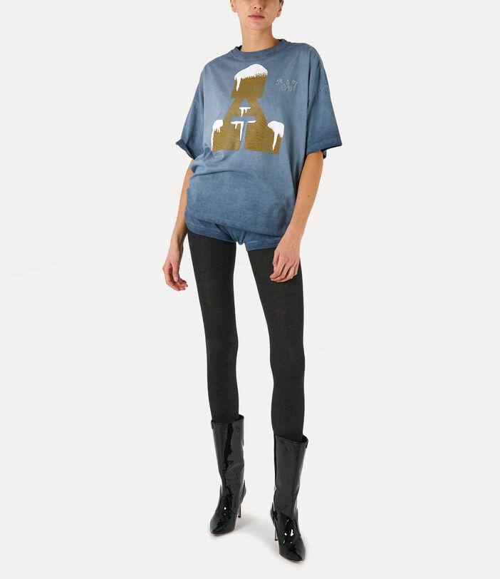 Andreas T-Shirt 5