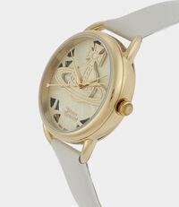 White Leadenhall Watch