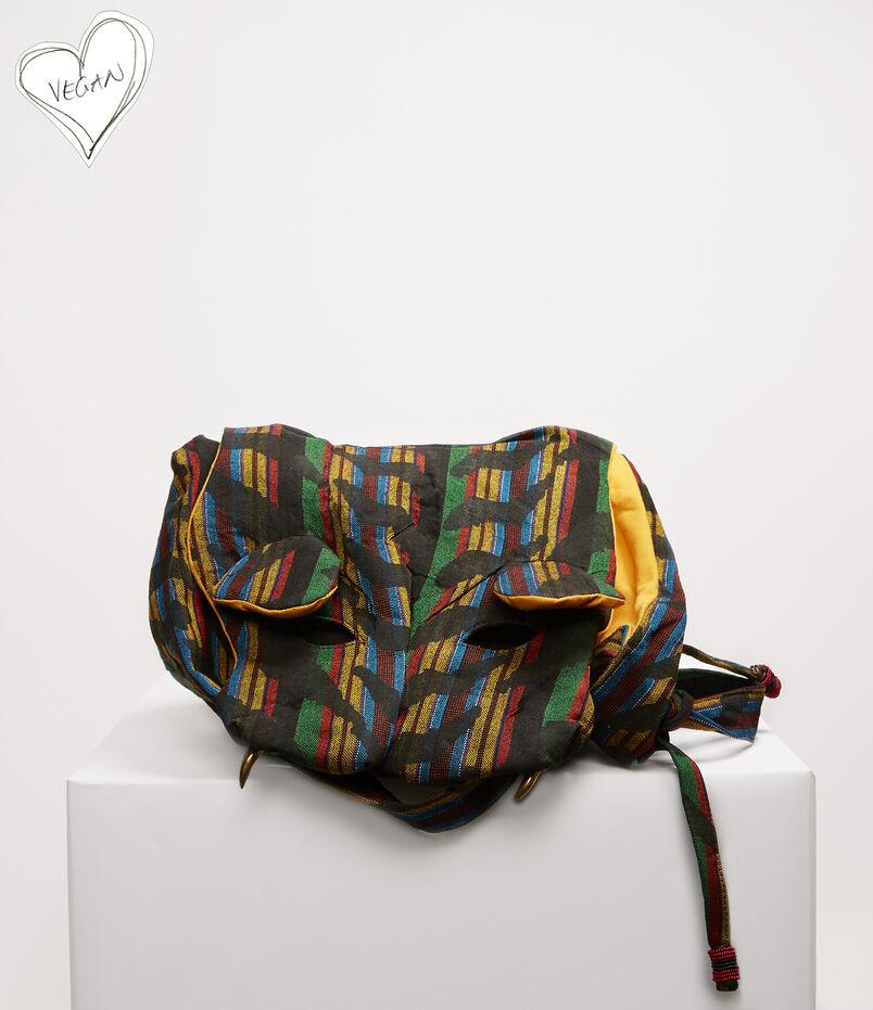 Women s Designer Bags  09832d3b73071