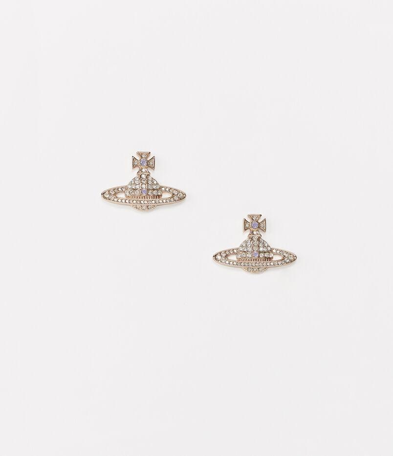 3234c381c Earrings | Women's Jewellery | Vivienne Westwood