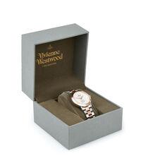 Rose Bloomsbury Watch