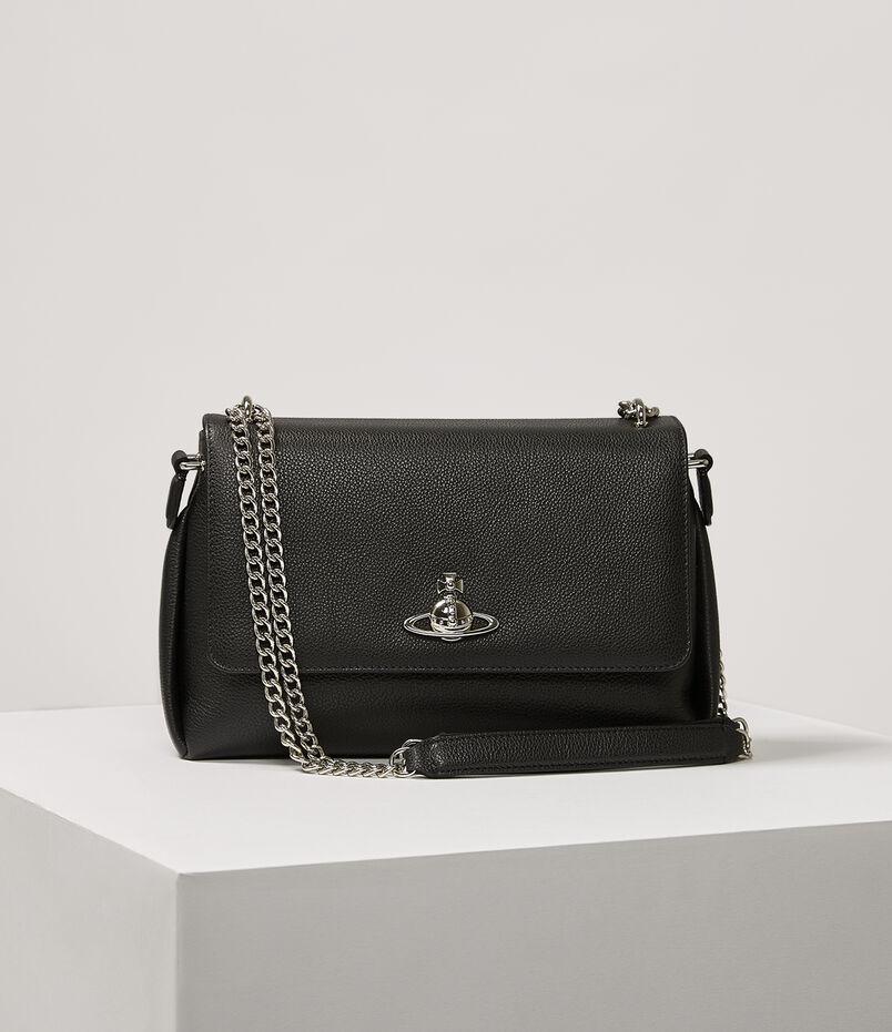 26b126898 Bags | Women's Bags | Vivienne Westwood