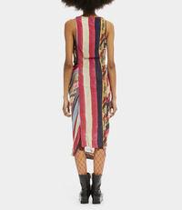 Virginia Dress Multi