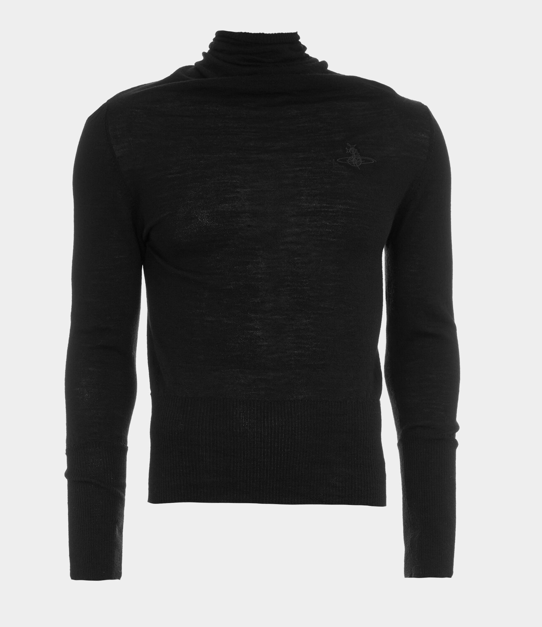 Cheap Sneakernews View Sale Online KNITWEAR - Jumpers Gladius Very Cheap Price Clearance With Mastercard nFWFOjRJYe