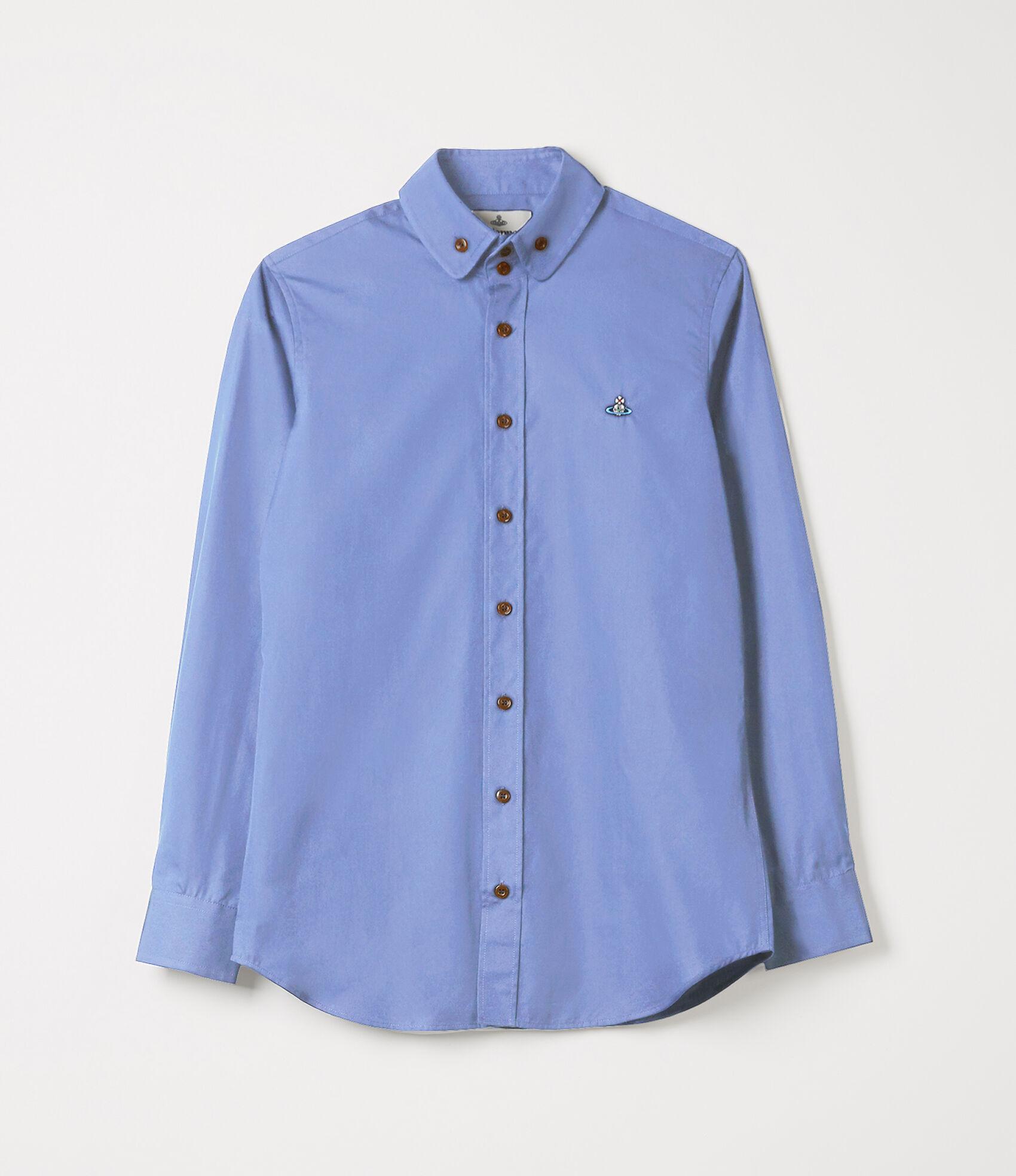 041e842c685a3 Vivienne Westwood Men's Designer Shirts | Men's Shirt | Vivienne ...