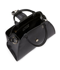 Folly Handbag 42020032 Black