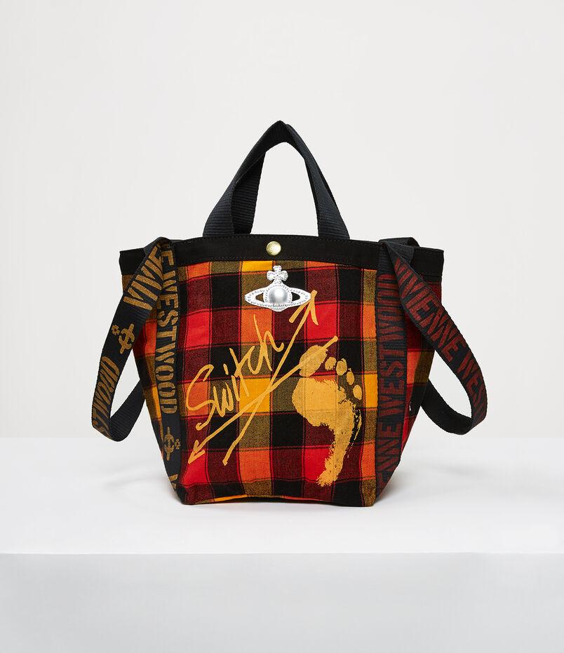 42d236e87b Bags | Women's Bags | Vivienne Westwood