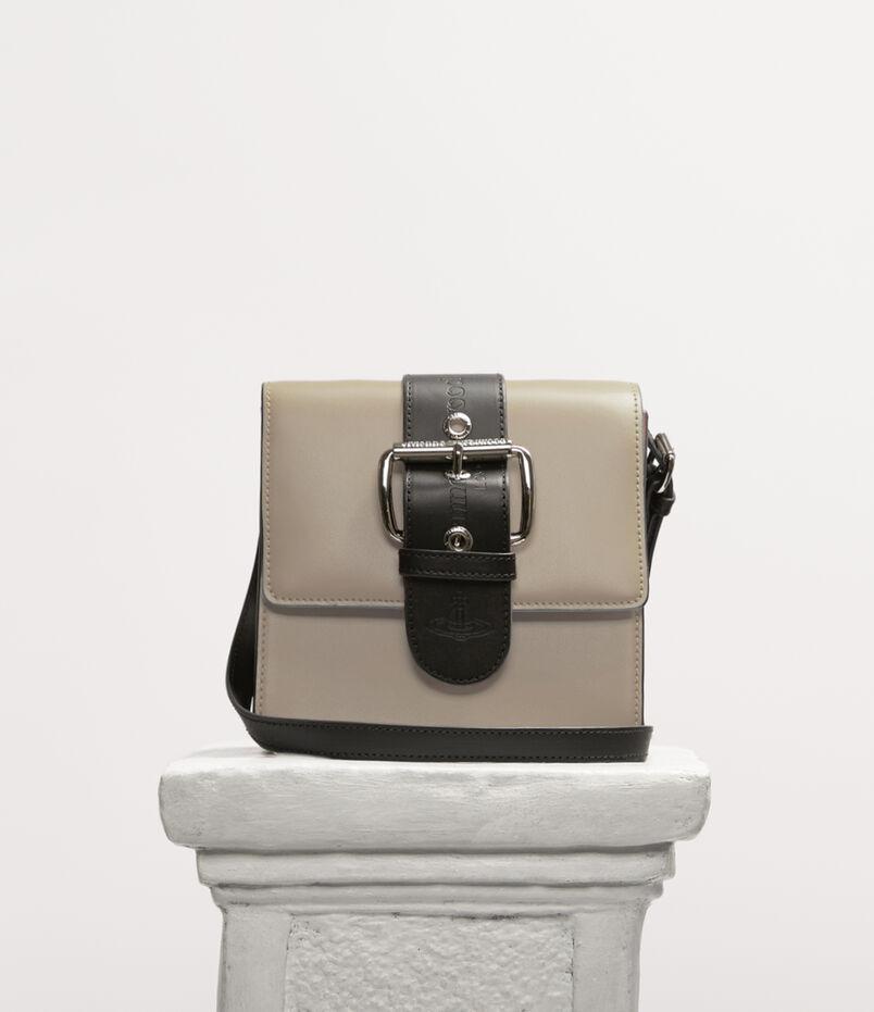 b786ffdf7694 Alex Small Handbag Taupe