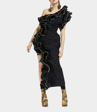 Saint Yves Dress