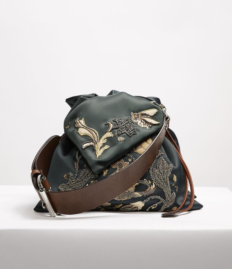 Women s Designer Bags   Shop Vivienne Westwood 1f572583cf