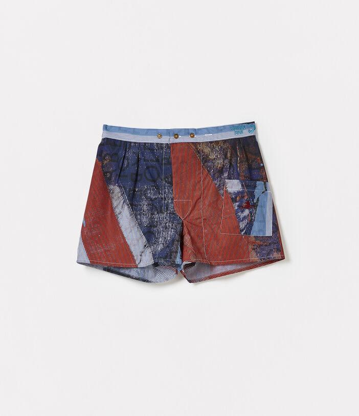 We Boxer Shorts Union Jack 1