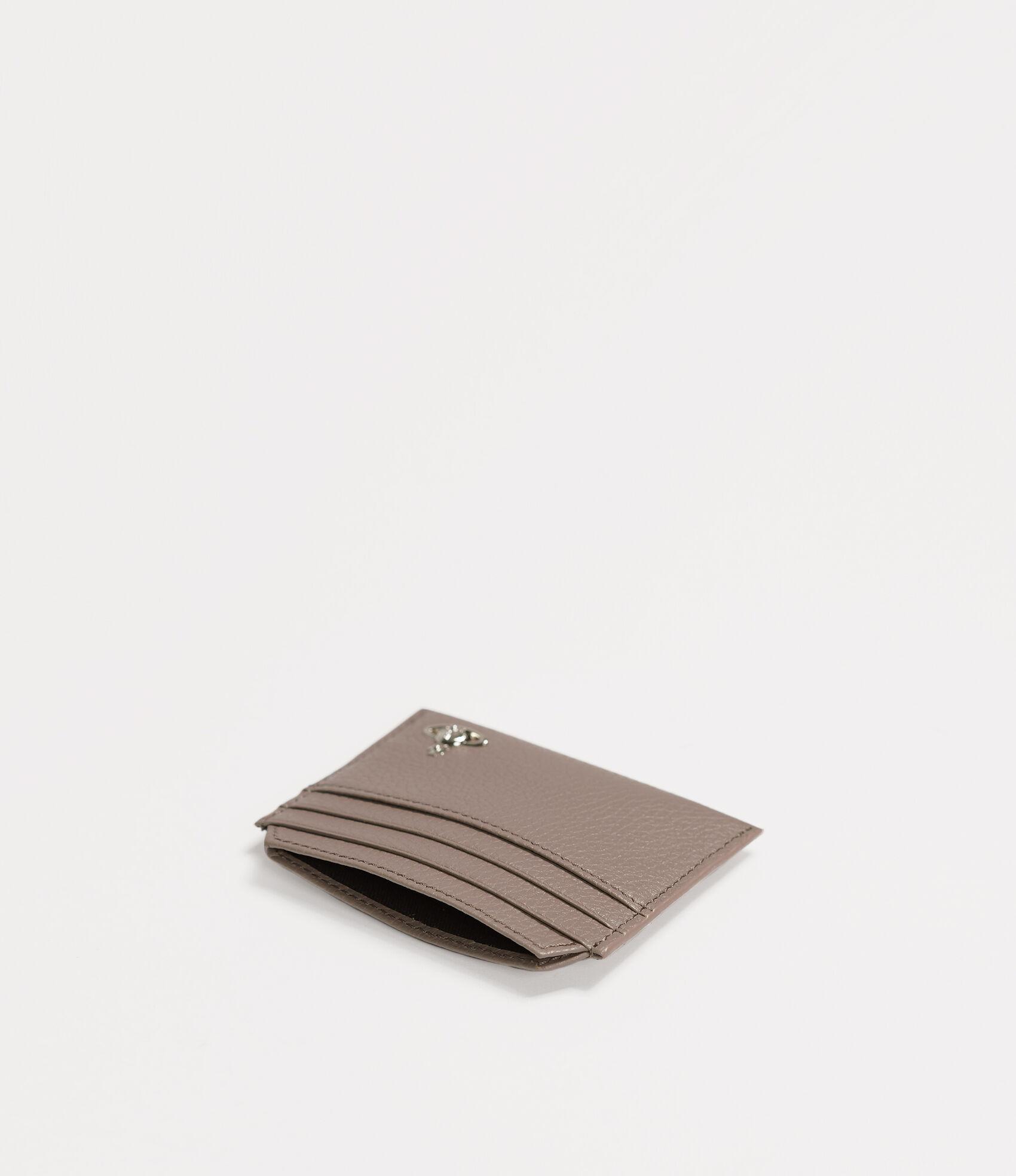 a1fa95a056a Vivienne Westwood Men s Designer Wallets
