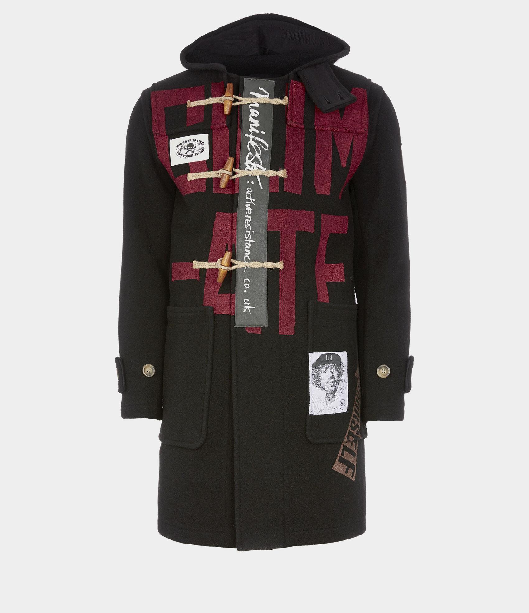 Vivienne Westwood Men S Designer Jackets Coats Vivienne Westwood