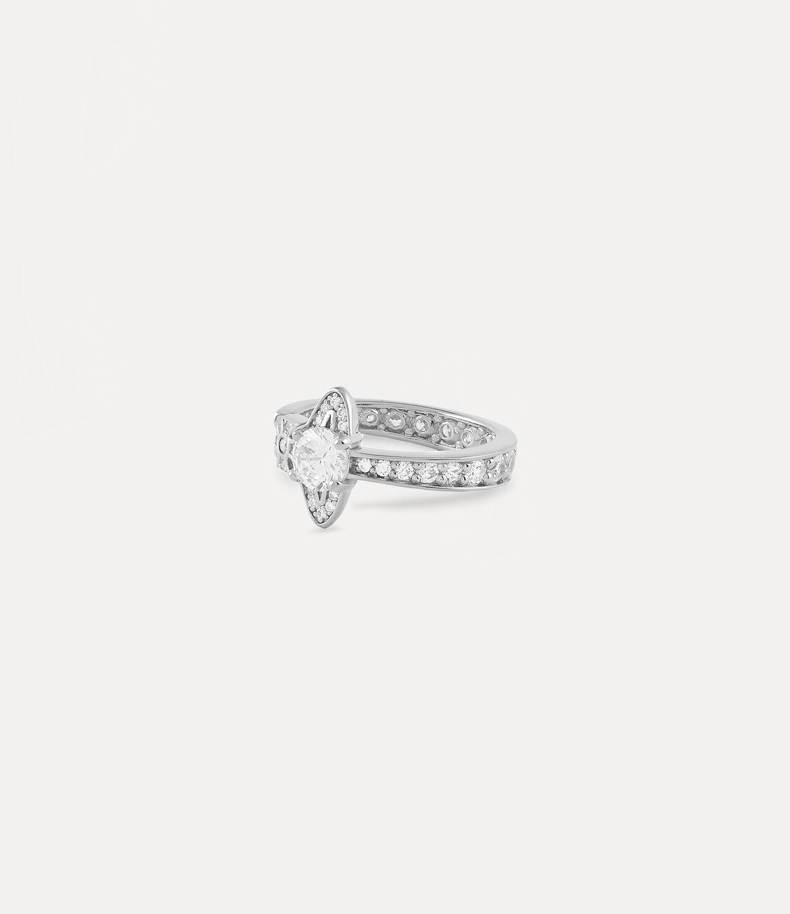 NWT Brand New Contempo Band Ring Size 5678910 Women Jewelry Retired Design Rare Find Brighton Silver plated