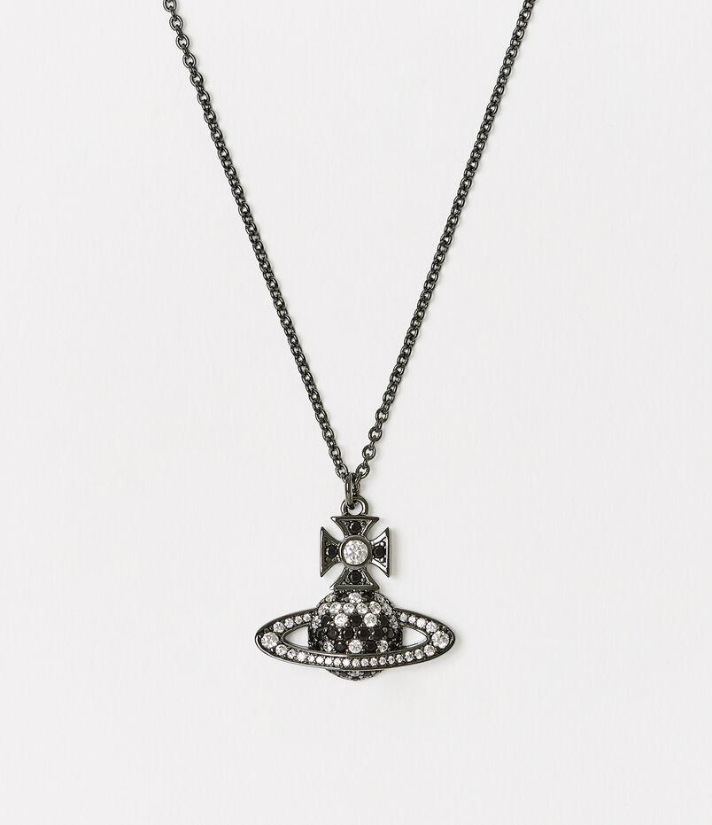 ccad6c3b7fa Necklaces | Women's Jewellery | Vivienne Westwood
