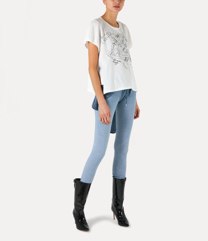 Iris T-Shirt 6