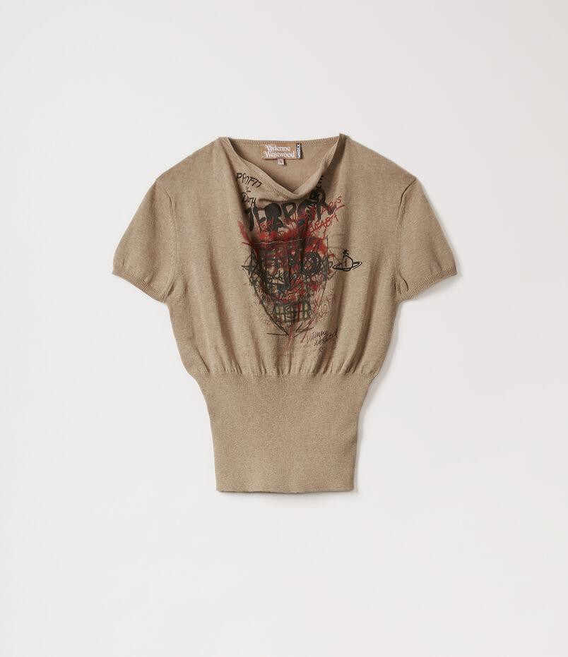 8e8d08508d34e Men s Designer Knitwear