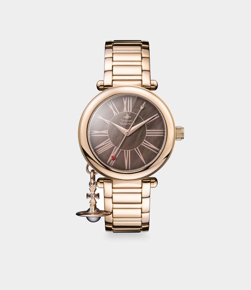 2187b9ac920e Women's designer Watches | Women's jewellery | Vivienne Westwood