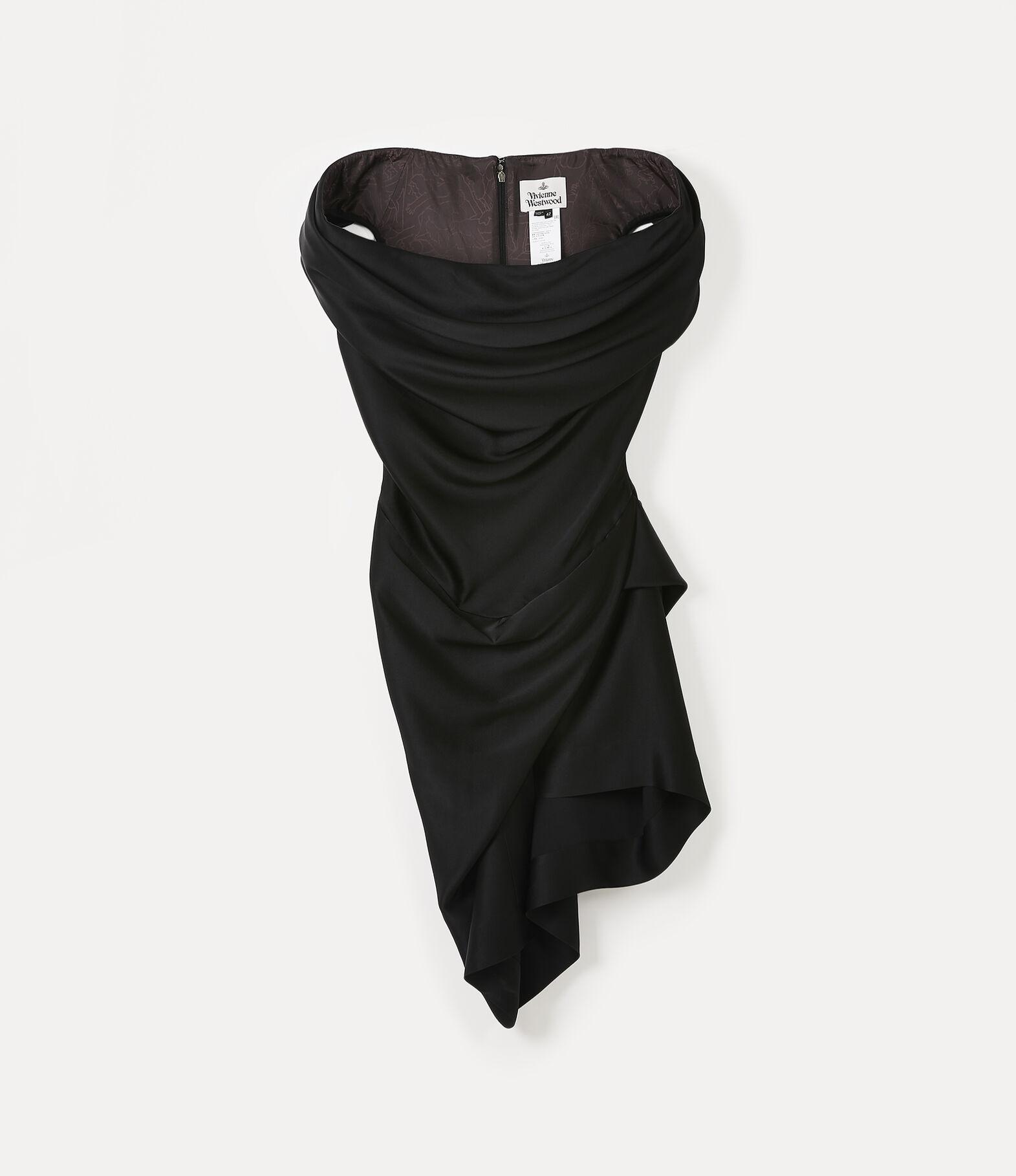 Vivienne Westwood Bekleidung  Kleider Damen  Vivienne Westwood