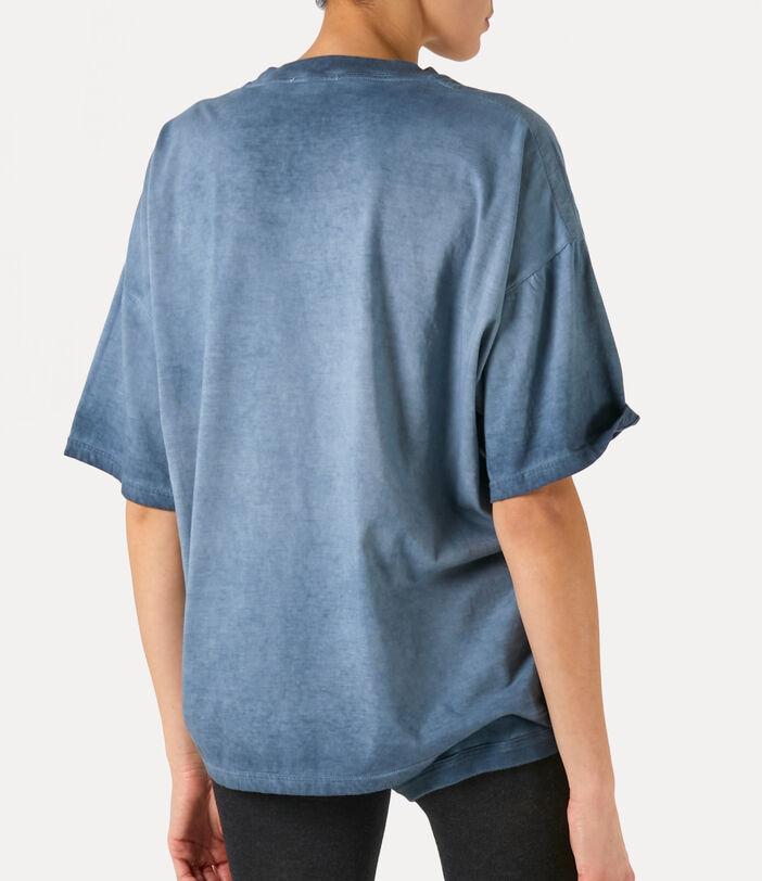 Andreas T-Shirt 8
