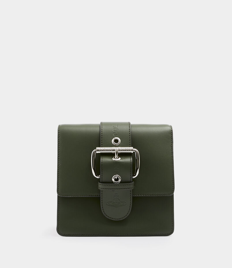 ALEX SMALL HANDBAG