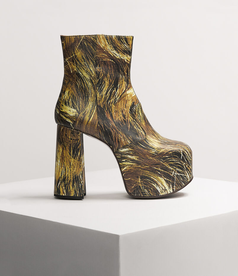 803f49be46a Women s Designer Shoes Women