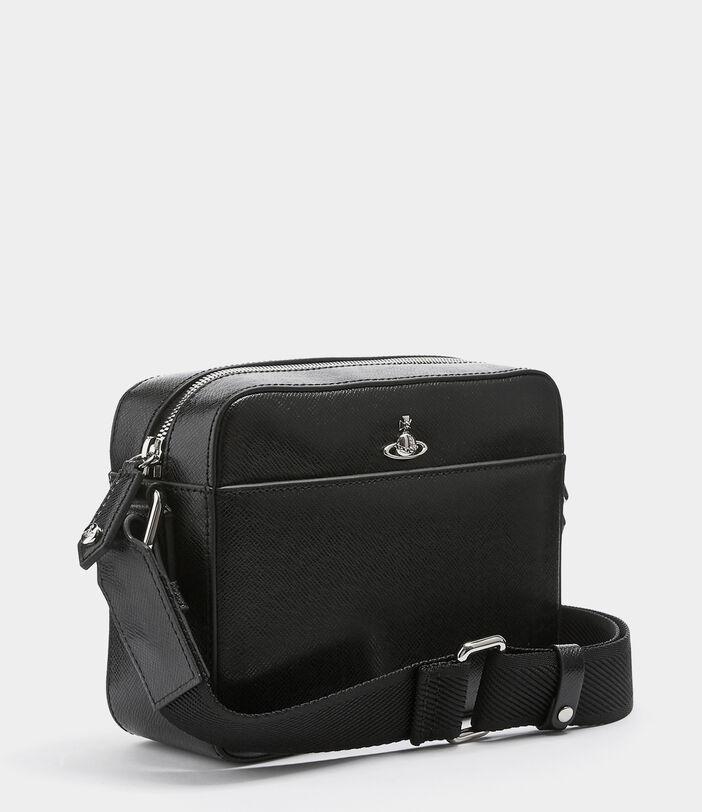 Kent Man Camera Bag 3