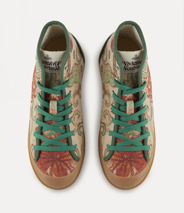 Men'S Simian Boot Natural 6