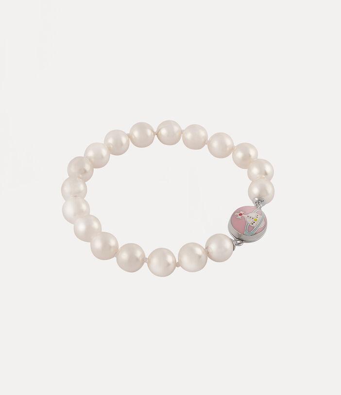 Loelia Bracelet 2