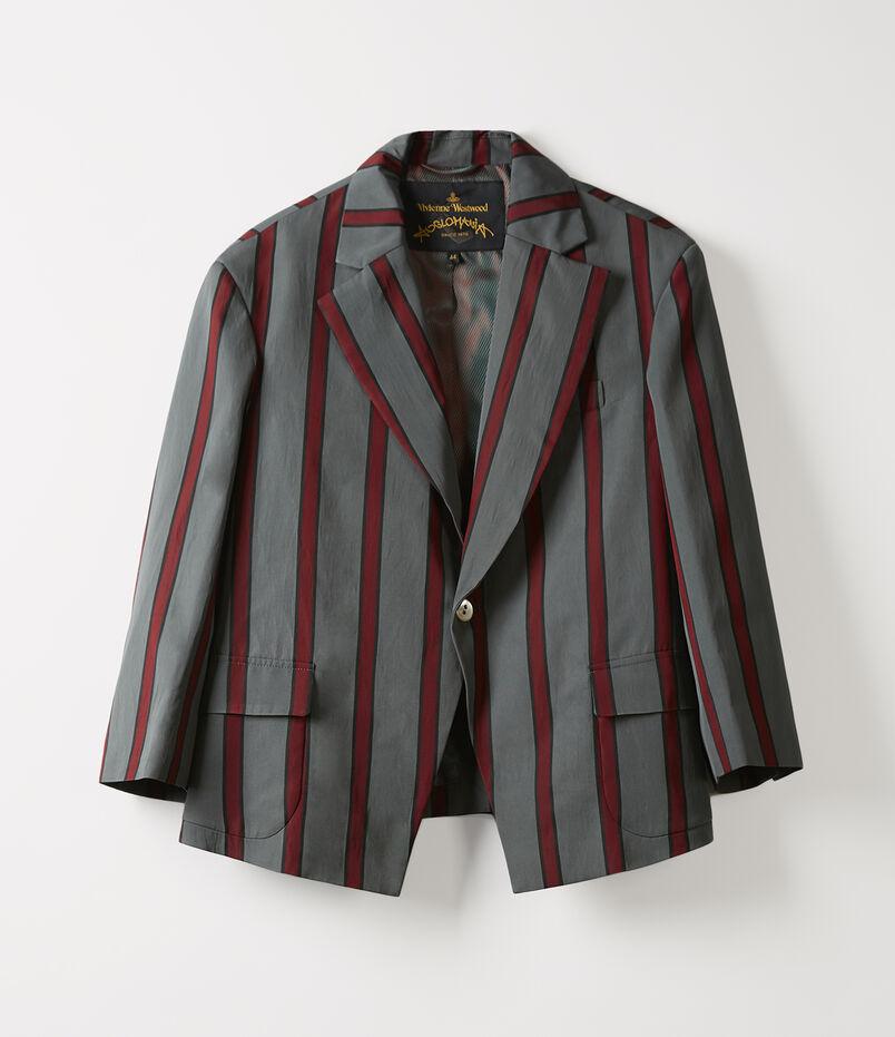 Women s Designer Clothing  5c4749a20