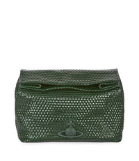 Eva Tote Bag 42040029 Green