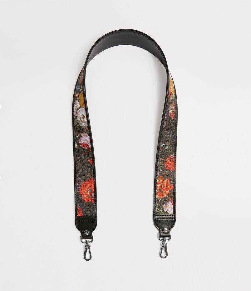 1c763a31370 Women's Designer Women's Accessories   Vivienne Westwood
