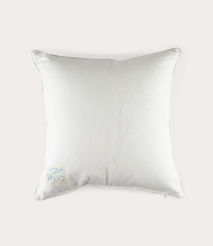 Prince Charming Cushion Cream 3
