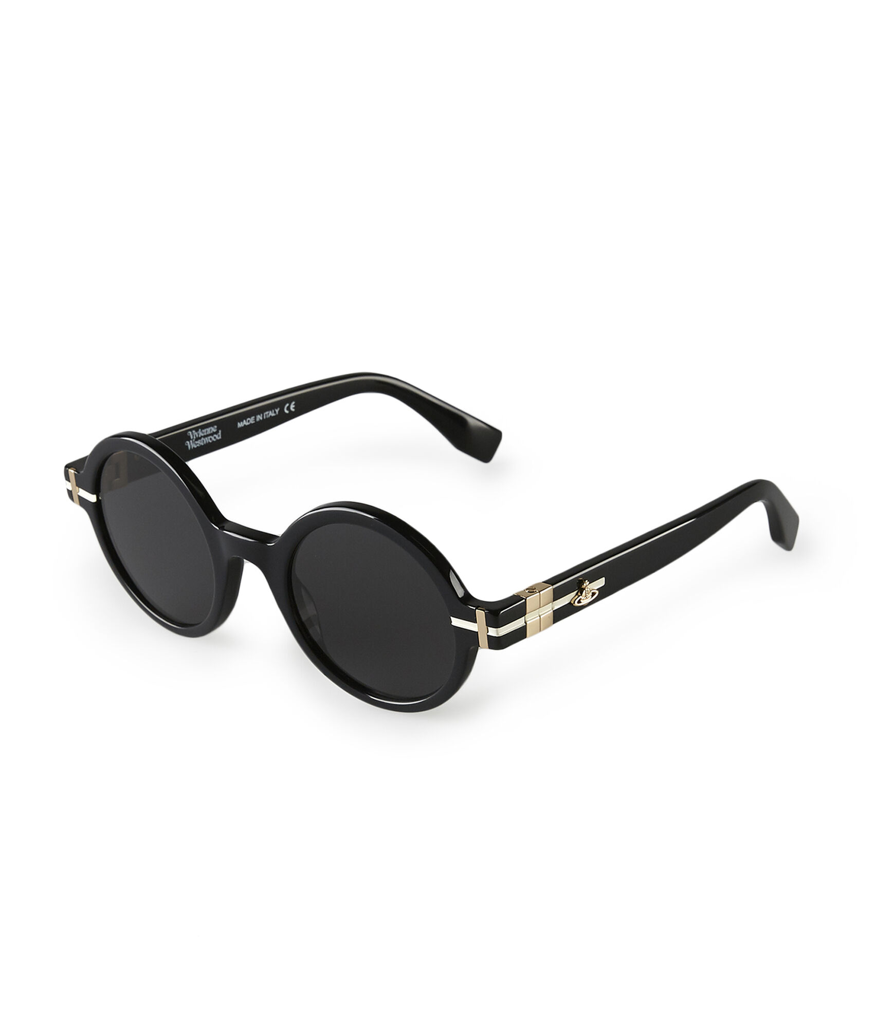 f5309580df Vivienne Westwood Women s Designer Sunglasses