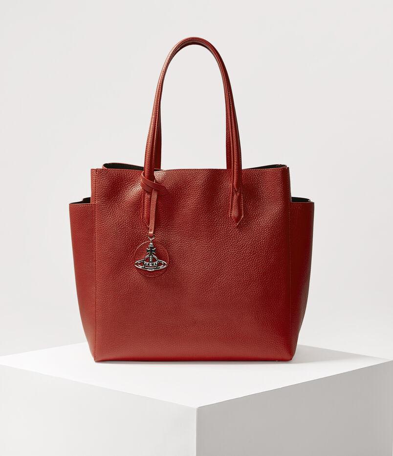 1b941edf28471 Bags | Women's Bags | Vivienne Westwood