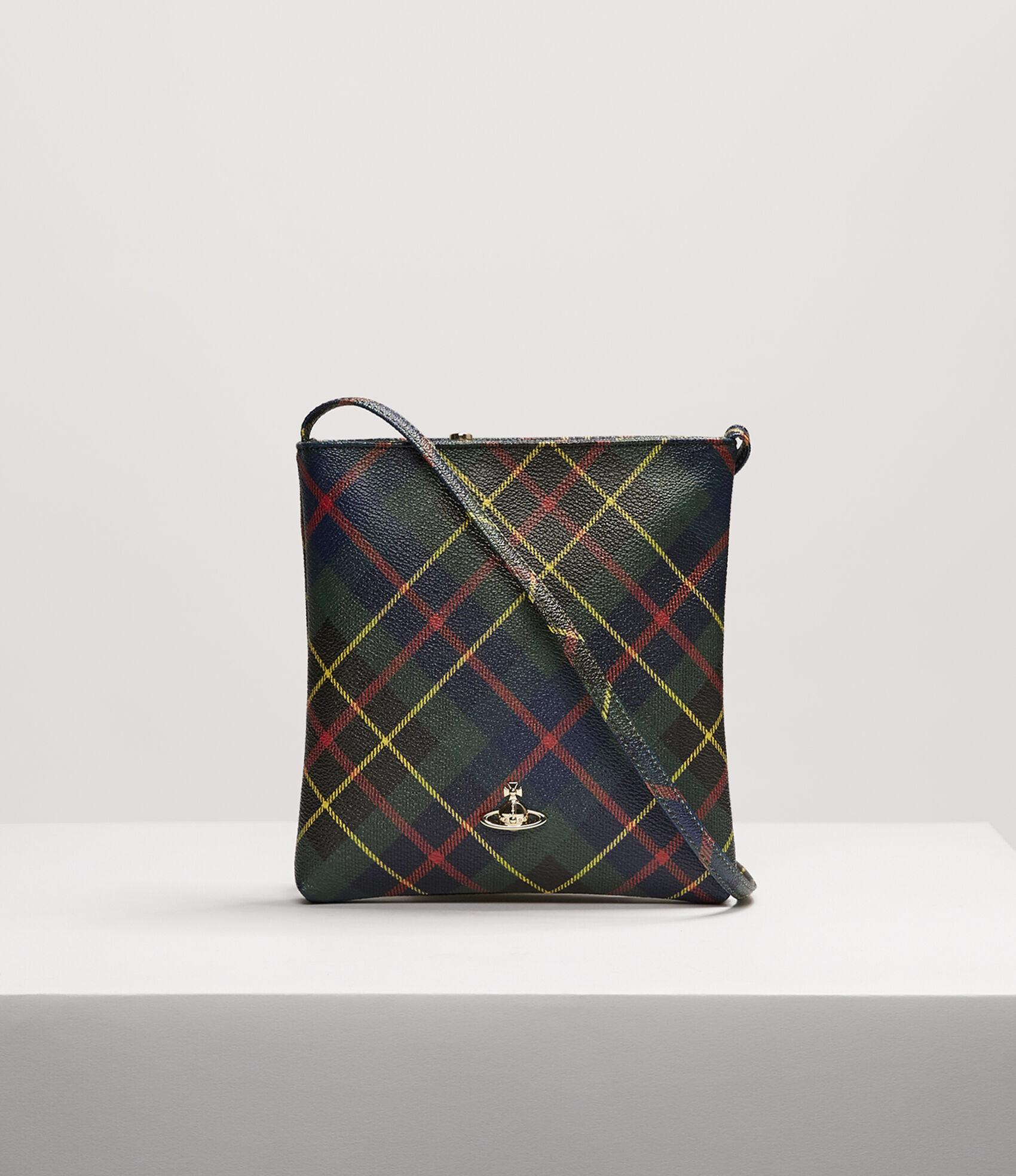 087271cdf230 Vivienne Westwood Women s Designer Crossbody Bags