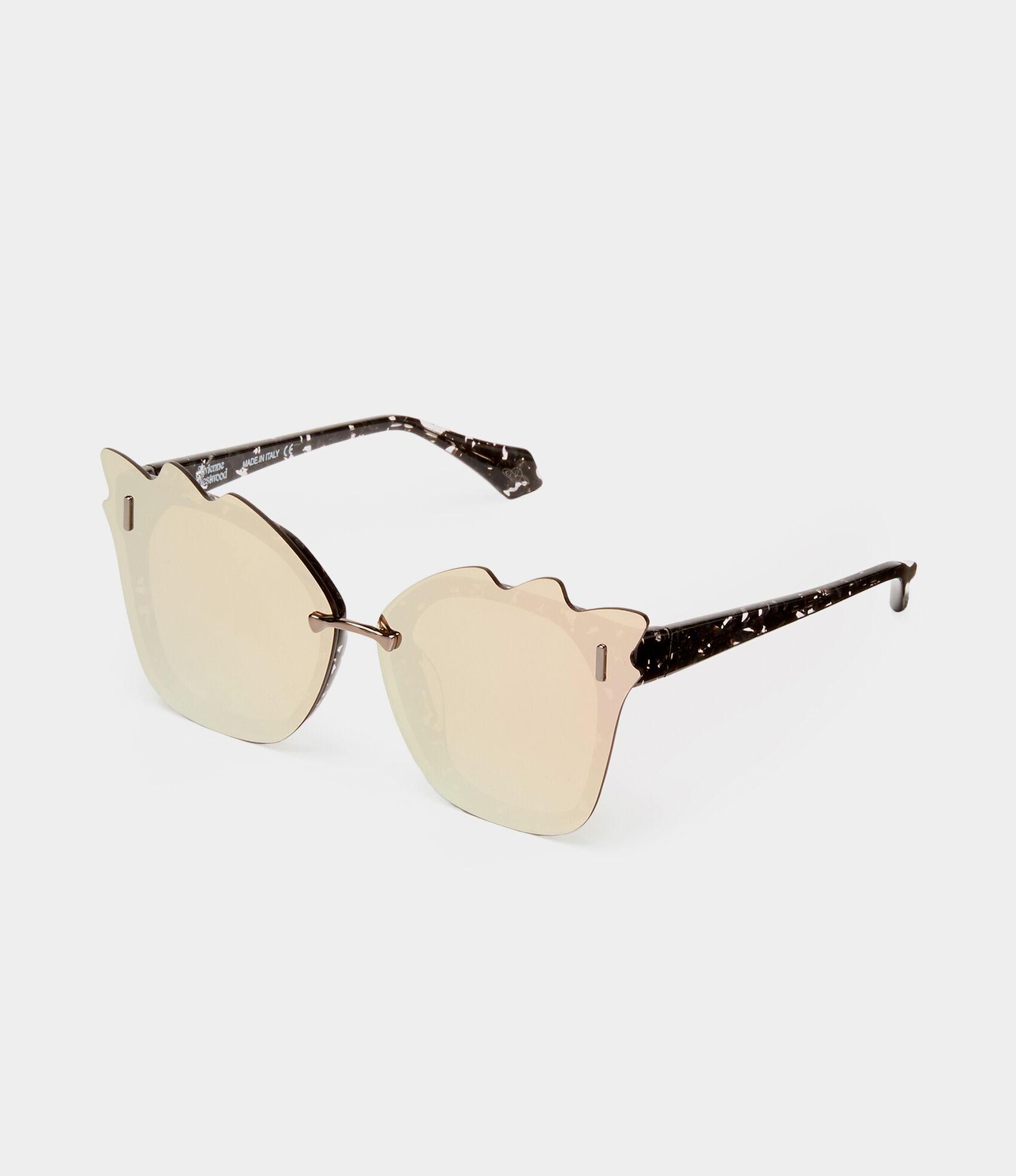 c5beb69cea00 Vivienne Westwood Women s Designer Sunglasses