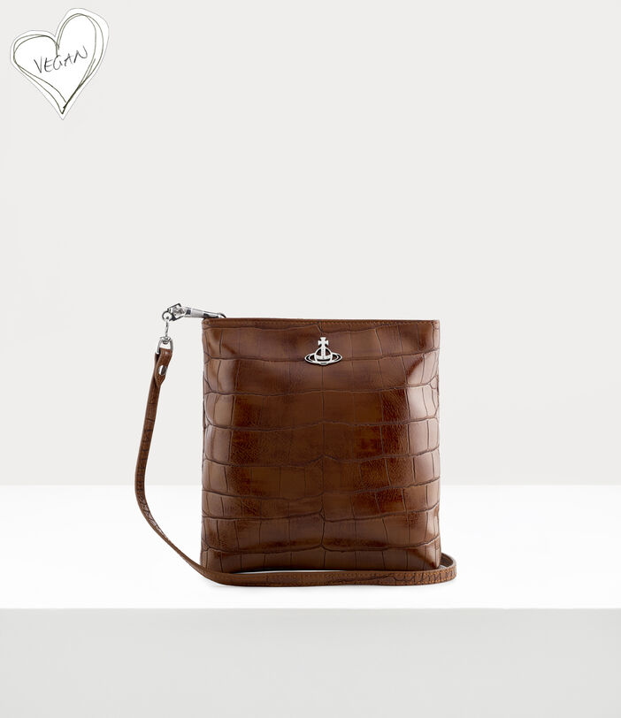 Johanna New Square Crossbody Bag 1