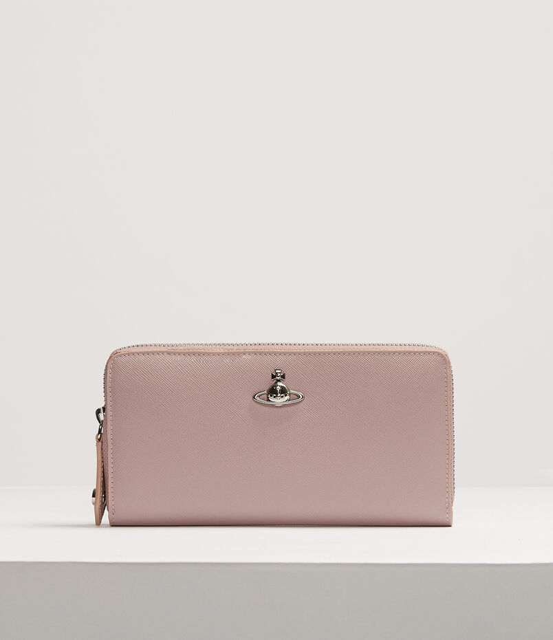 57ca589ba50e Women s Designer Wallets and Purses