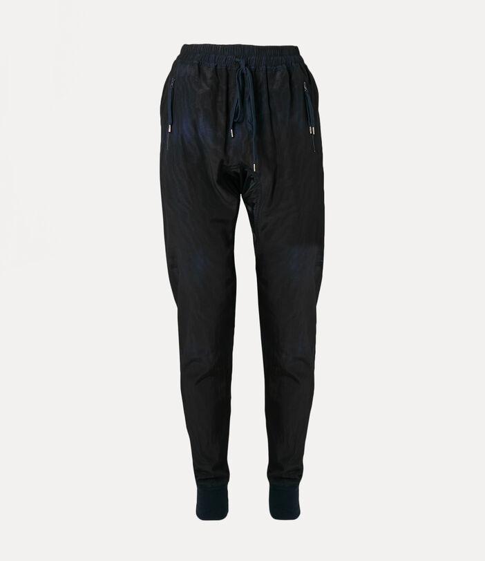 Aphrodite Pants 1